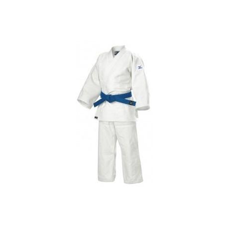 Kimono Judo Keiko 2