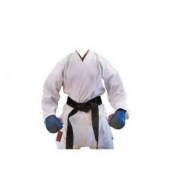 Kimono Karaté COMBAT