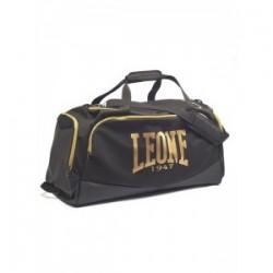 "Sac de sport Leone  ""Pro Bag"""