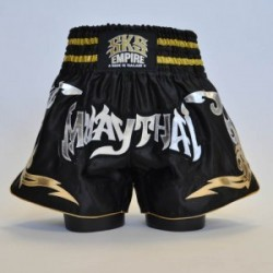 Short Boxe Thay SKS Empire