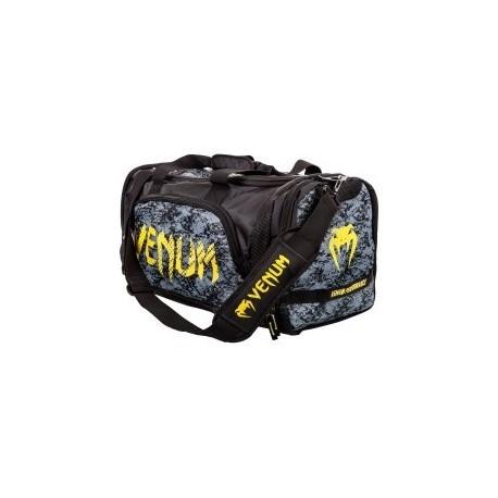 sac de sport Venum Tramo