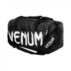 Le sac Venum Sparring