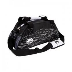 sac de sport Venum Camoline