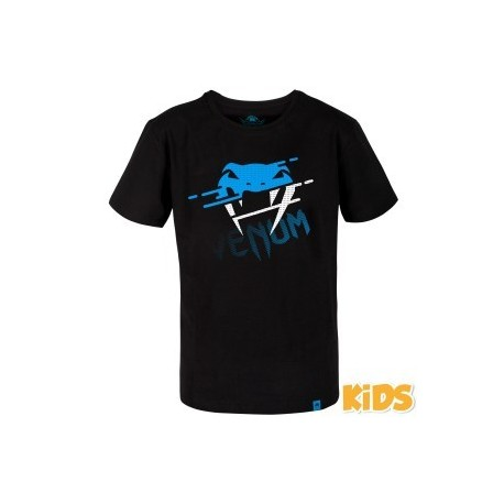 T-shirt Venum Tornado (8 à 14 ans)