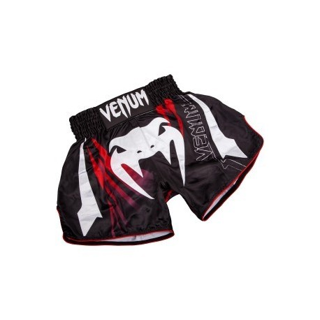 Short de Muay Thai Venum Sharp 3.0