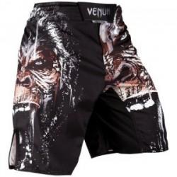 Fightshort Venum Gorilla !