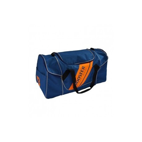 sac de sport Booster team duffle bag