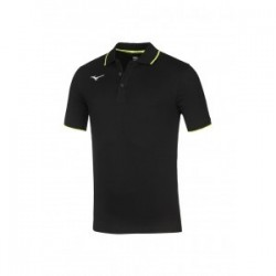 MIZUNO POLO TEAM homme