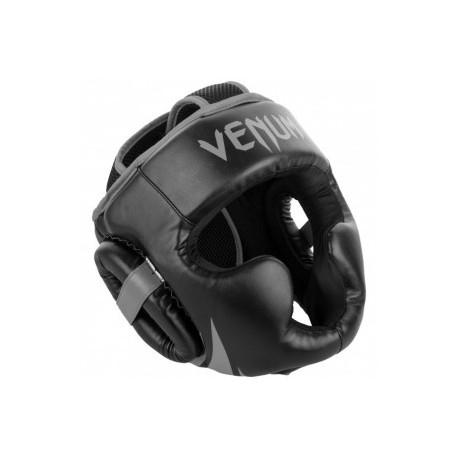 Casque Venum Challenger 2.0 - Noir/Gris