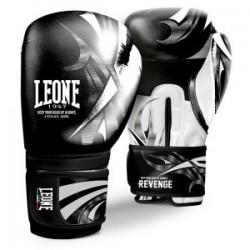 Gant de boxe Leone Revenge