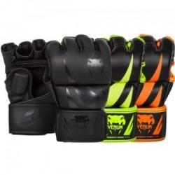 venum gants challenger mma