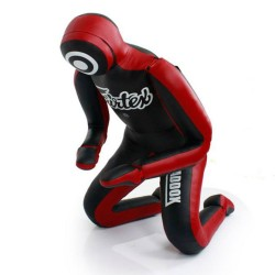 Mannequin Grappling GD2 Maddox V2, Fairtex