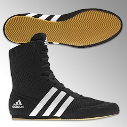 Chaussures - Box Hog Adidas