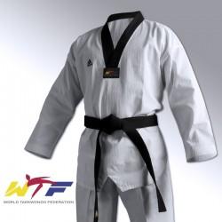Dobok Taekwondo ADIDAS ADI-CHAMP II