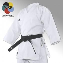 Kimono de karate CLUB adidas K220