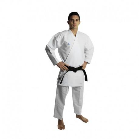 Kimono karaté REVOFLEX adidas K190SK