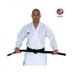 Kimono karate Venum Elite Kumite