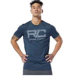 T-shirt Combat Core