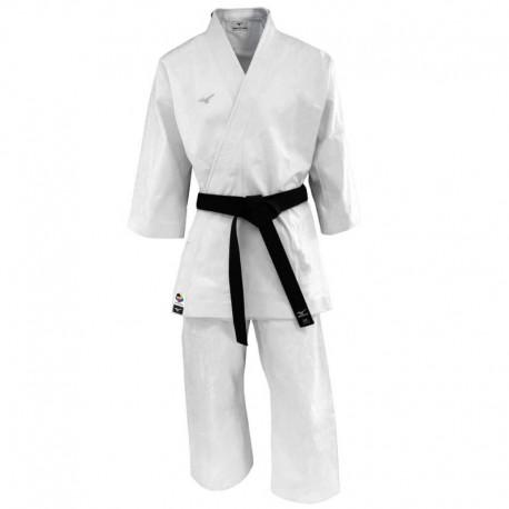 Karategi Kime Kata Mizuno