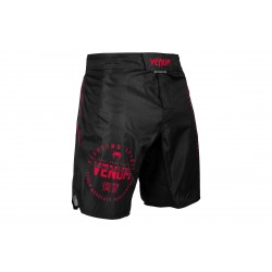Venum Signature Fightshorts
