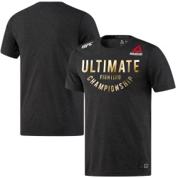 UFC FK ULTIMATE JER BLACK/UFCGOL