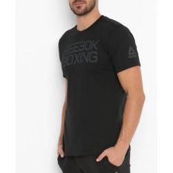 T-shirt CBT Core Boxing pour homme