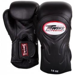 Gants de boxe Twins BGVL6