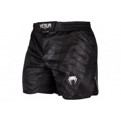 Short, Fightshort court - Amrap, Venum