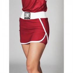 jupe short Leone