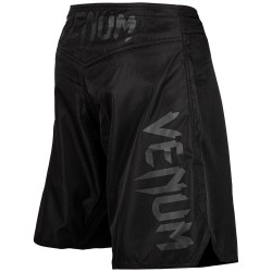 Short Venum light 3.0