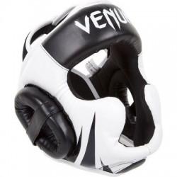 Casque boxe Venum CHALLENGER
