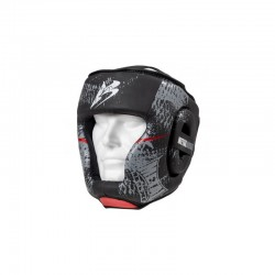 casque Furious