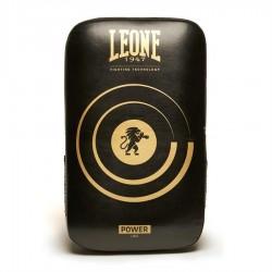 Bouclier Leone 431