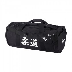 Sac a dos Mizuno Multiways