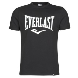 TEE SHIRT EVERLAST RUSSEL