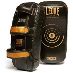 PAO LEONE GM420