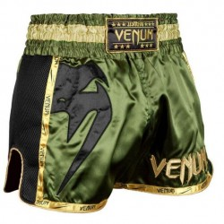Venum short thai Giant