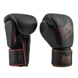 gants Metal Boxe Apollon