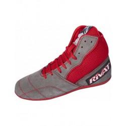 Chaussure Rivat Boomerang