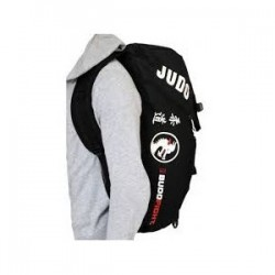sac de sport BUDO FIGHT