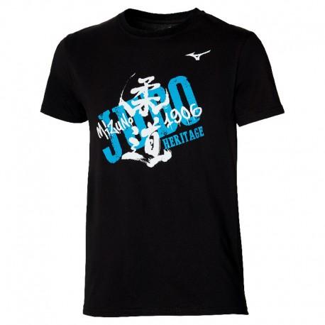 tee shirt heritage