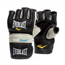 gants MMA Everlast everstrike