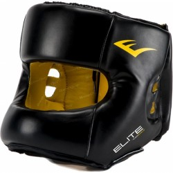 Casque a barre EVERLAST ELITE
