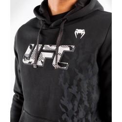 sweat capuche  UFC VENUM FW
