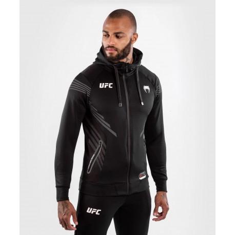 SWEAT CAPUCHE UFC VENUM FIGHT NIGHT