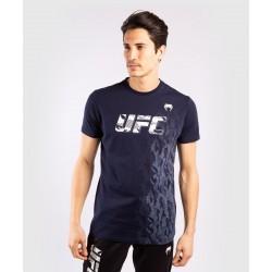 Tee Shirt UFC  FIGHT WEEK