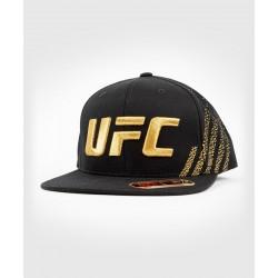 casquette UFC Venum fight night