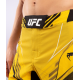 T-shirt UFC Fight Night Champ Walkout Women