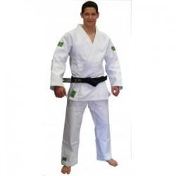 Kimono Judo KARIOKA BRESILIEN