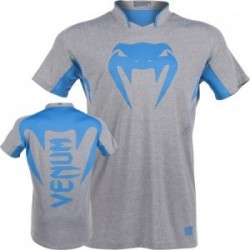 T-Shirt Venum HURRICANE X FIT